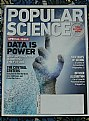 Picture Title - Popular Science