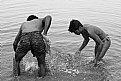 Picture Title - the fishermen