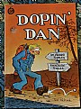Picture Title - Dopin Dan