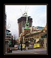 Picture Title - London 16-37