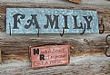Picture Title - Family