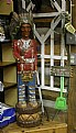 Picture Title - Cigar Indian