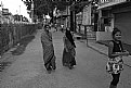 Picture Title - streets of kesinga (iv)