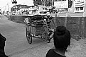 Picture Title - kesinga street scene
