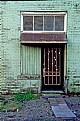 Picture Title - Back Door