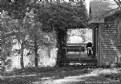 Picture Title - Back Porch