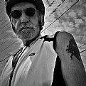 Picture Title - Hot Day Biking