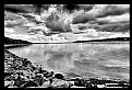 Picture Title - **The Lake**