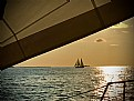 Picture Title - Under Sail