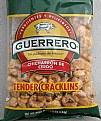 Picture Title - GURRERO
