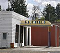 Picture Title - RICHFIELD STATION