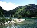 Picture Title - Lago di Predil 1