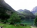 Picture Title - Lago del Predil2