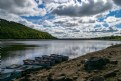 Picture Title - Tunstall Reflections