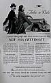 Picture Title - CHEVROLET 1936
