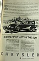 Picture Title - CHRYSLER 1929