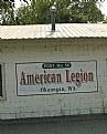 Picture Title - AMERICAN LEGION