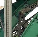 Picture Title - Laurier Ave Bridge