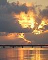 Picture Title - Sun Explosion