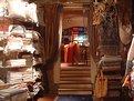 Picture Title - Sartoria (tailor's shop)