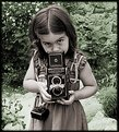 Picture Title - Budding PhotographeR.