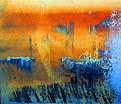 Picture Title - Dreamscape  #27