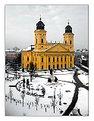 Picture Title - Debrecen