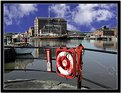 Picture Title - Gloucester Waterway