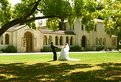 Picture Title - Wedding at _Stanford