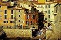 Picture Title - Tellaro