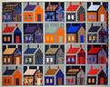 Picture Title - Twenty Houses