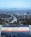 Picture Title - LA July 12 2002